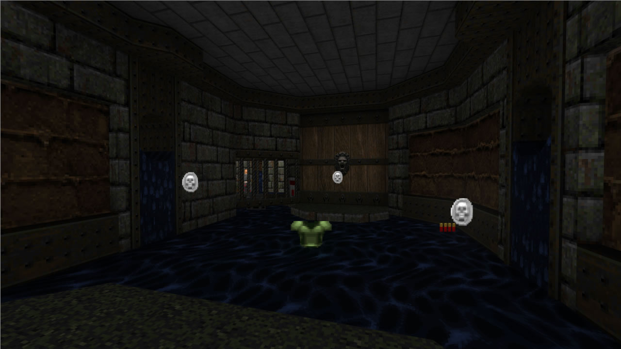 level09-1.jpg