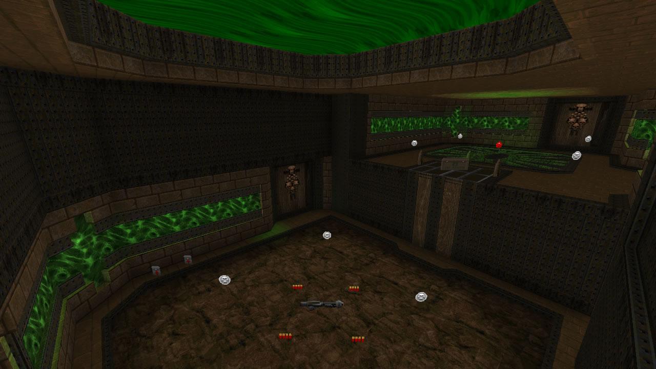 level11-2.jpg