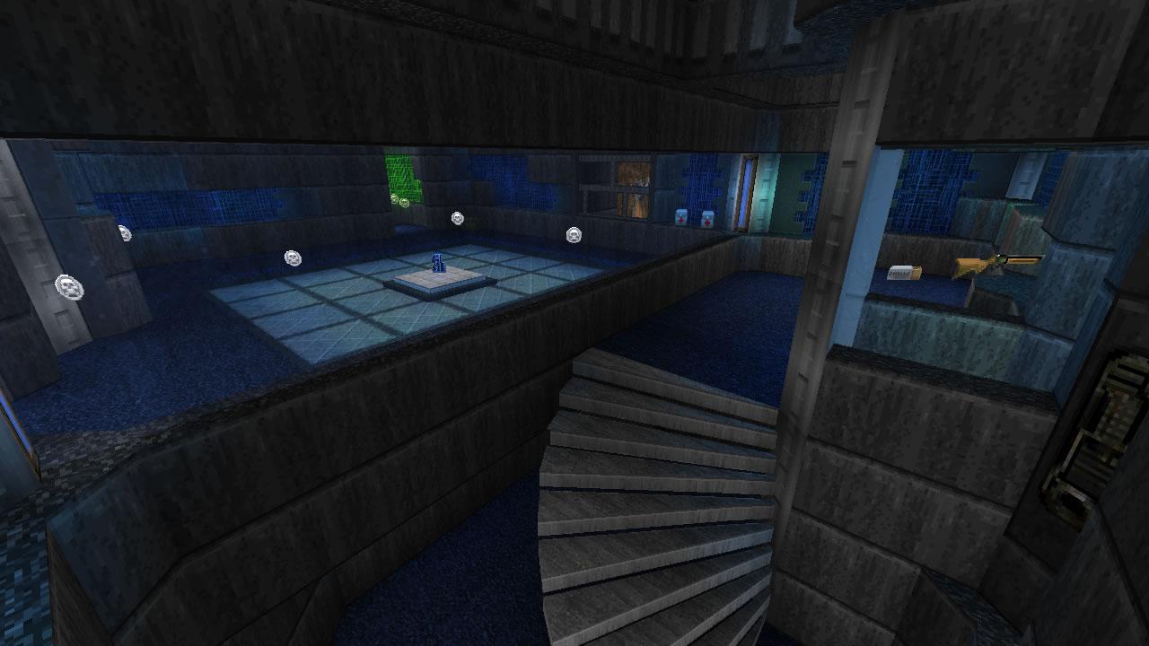 level13-2.jpg