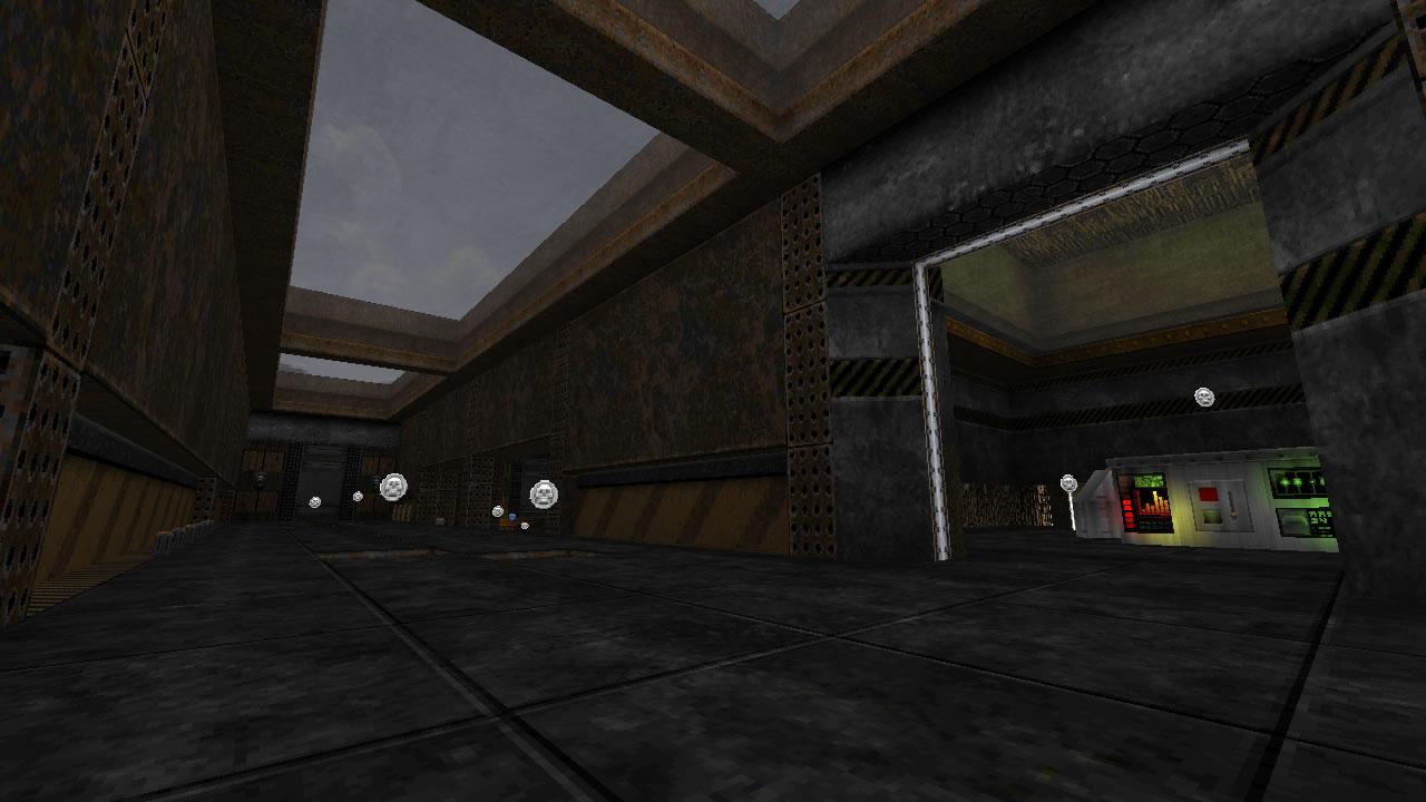 level16-3.jpg