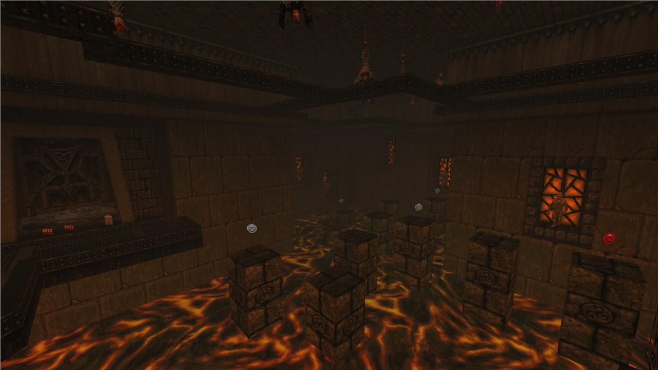 tormentor1-3.jpg